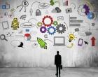 9 უცნაური პროფესია, რომელსაც უნივერსიტეტებში ასწავლიან
