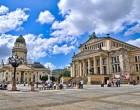 გერმანიაში საუნივერსიტეტო სწავლების საფასური სრულად გაუქმდა