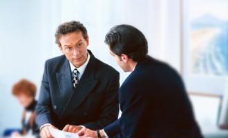სტაჟირება ბიზნეს დაკრედიტების ექსპერტის პოზიციაზე