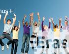 გაცვლითი სტიპენდიების კონკურსი სტუდენტებისთვის, კურსდამთავრებულებისთვის და მკვლევარებისთვის