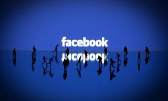 ფეისბუქომანია – დრო, რომელსაც ქარს ვატანთ?