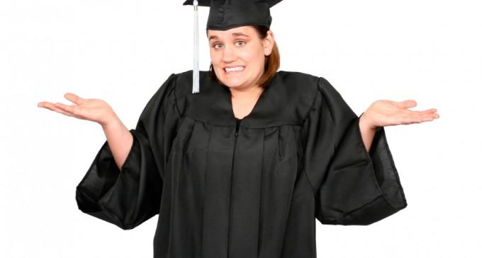 გერმანიაში სამაგისტრო პროგრამებზე ჩარიცხვა გართულდა – ახალი საკვალიფიკაციო ტესტი!
