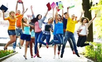 გაცვლითი პროგრამები – სტუდენტების გზა უცხოეთისკენ