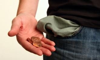 სად მიდის სტუდენტის ჯიბის ფული?