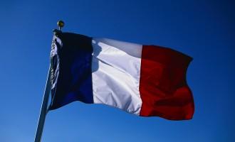 მოკლევადიანი სტიპენდიები ახალგაზრდა მკვლევარებისთვის საფრანგეთში