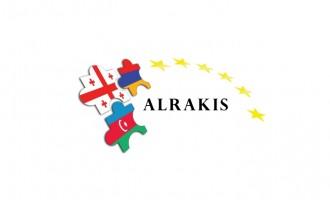 ერაზმუს მუნდუსის გაცვლითი პროგრამა ALRAKIS II სტუდენტებისა და მკვლევარებისთვის