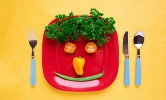 სწორი კვების ,,ოქროს წესები'' სტუდენტებს ექიმი-ენდოკრინოლოგისგან