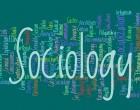 კვლევითი პრაქტიკა სოციოლოგიის ფაკულტეტის სტუდენტებისთვის