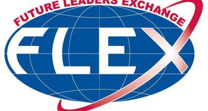 FLEX Program-ში მონაწილე ქართველი სტუდენტებისათვის ადგილები 33%-ით გაიზრდება