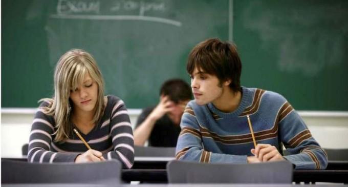 არის თუ არა უნივერსიტეტებში თეორიულთან ერთად პრაქტიკული სწავლება