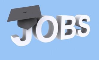 სამსახური და სწავლა – რა შეღავათები არსებობს დასაქმებული სტუდენტებისთვის უნივერსიტეტებში