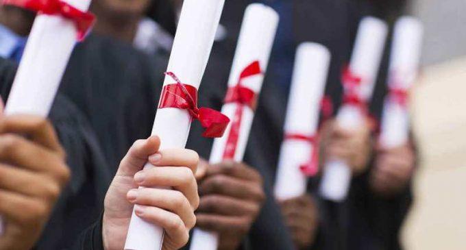ჩეხეთის სასტიპენდიო პროგრამა საქართველოს სტუდენტებისა და მკვლევარებისთვის