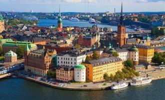 შვედეთის ინსტიტუტის სტიპენდიები სტუდენტებისა და ახალგაზრდა მკვლევარებისთვის