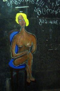 art_6