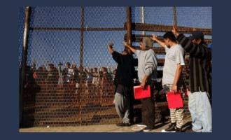 """""""ლათინური ამერიკის მიგრაციული პრობლემები და მოგვარების გზები"""" (სტუდენტური ნაშრომი)"""