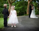 ქორწინება ადრეულ ასაკში და მისი შედეგები