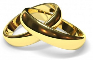 intwined_rings_8 (2)