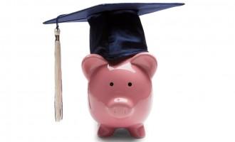 უნივერსიტეტების 21 ფაკულტეტზე სწავლა უფასო გახდა