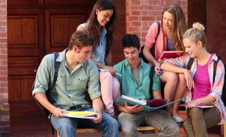 http://studinfo.edu.aris.ge/wp-content/uploads/2014/12/students-330x200.jpg