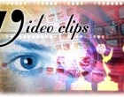 ვაკანსია სტუდენტებისთვის ვიდეო რგოლების შემქმნელის პოზიციაზე