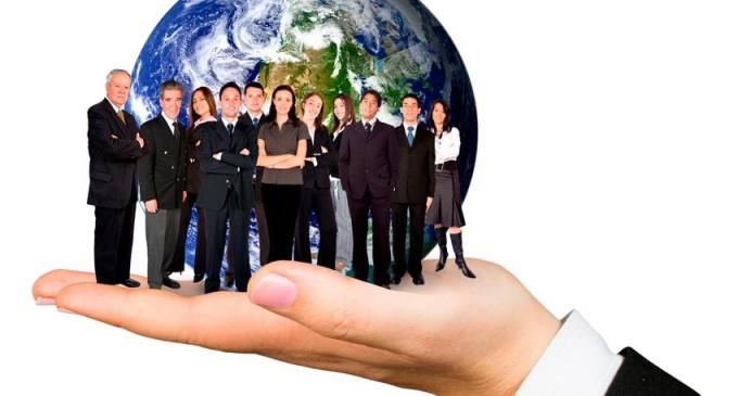 სოციალური ქსელები უცხო ენის ცოდნის დასახვეწად