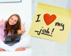 როგორ მივიღოთ სწორი კარიერული გადაწყვეტილება