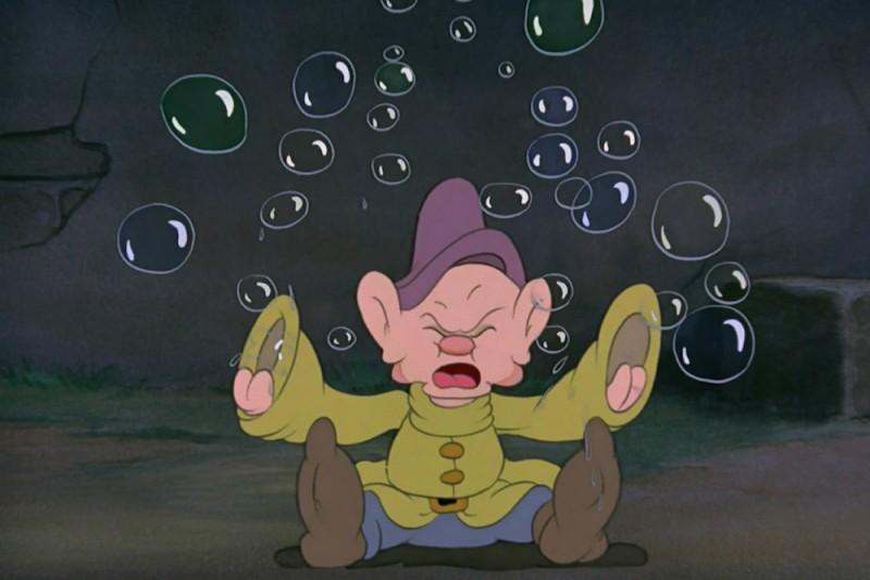 blah-cultural-Mickeys-escondidos-Disney