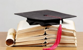 შვეიცარიის სასტიპენდიო პროგრამა საქართველოს სტუდენტებისა და მკვლევარებისთვის