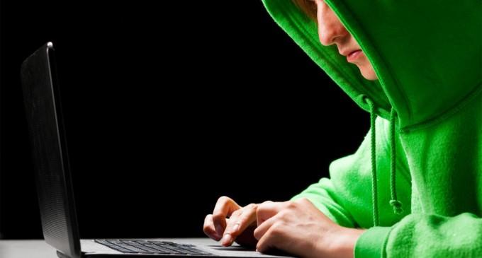 დასახელდა 2014 წლის ყველაზე ცუდი ინტერნეტ-პაროლები