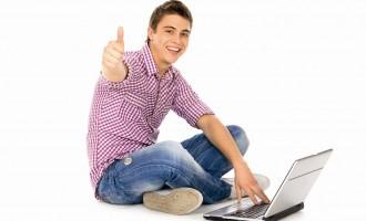 5 სასარგებლო ვებ-გვერდი სტუდენტებისთვის