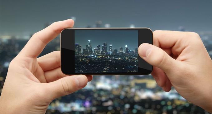 7 მარტივი რჩევა, როგორ გადავიღოთ სმარტფონით ძალიან მაგარი ფოტოები