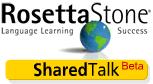 rosetta-stone-shared-talk_logo