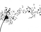 ქუჩის პატარა მუსიკოსი