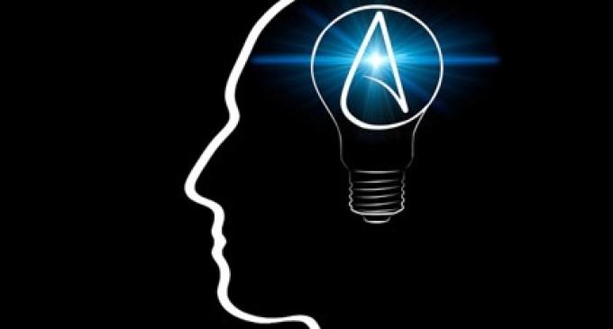 10 ფაქტი ტვინის შესახებ – თუ გინდათ რომ შეუძლებელი შეძლოთ