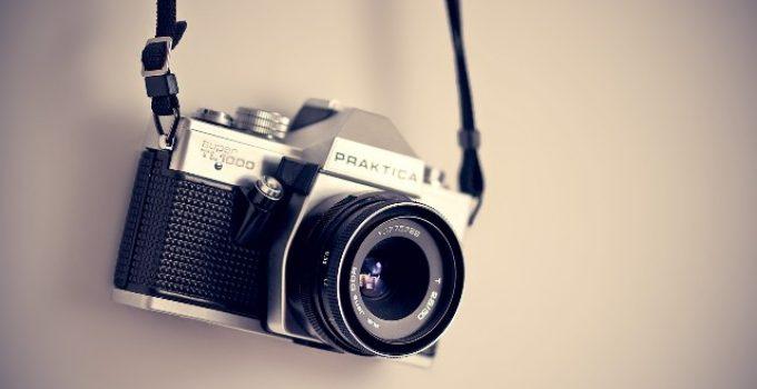 ფოტოკონკურსი ფოტოხელოვნების მოყვარულთათვის – პირობები და პრიზები