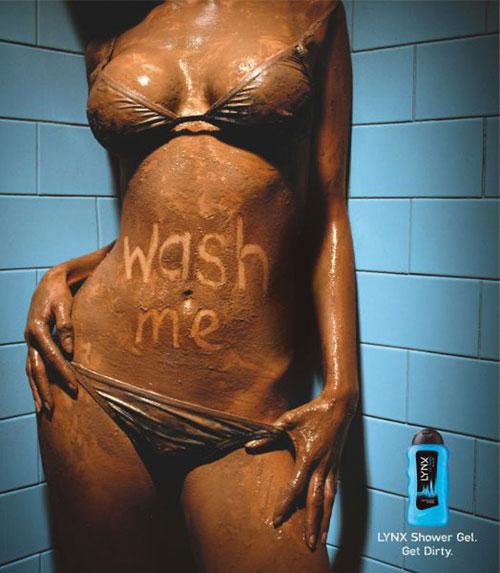 Lynx-shower-gel-Wash-me