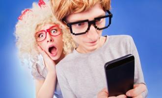 5 რამ, რაც სტუდენტებმა არ უნდა გააკეთონ სოციალურ ქსელებში