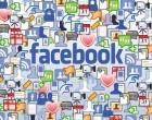 რას თამაშობს 100 მილიონზე მეტი ადამიანი Facebook-ში?