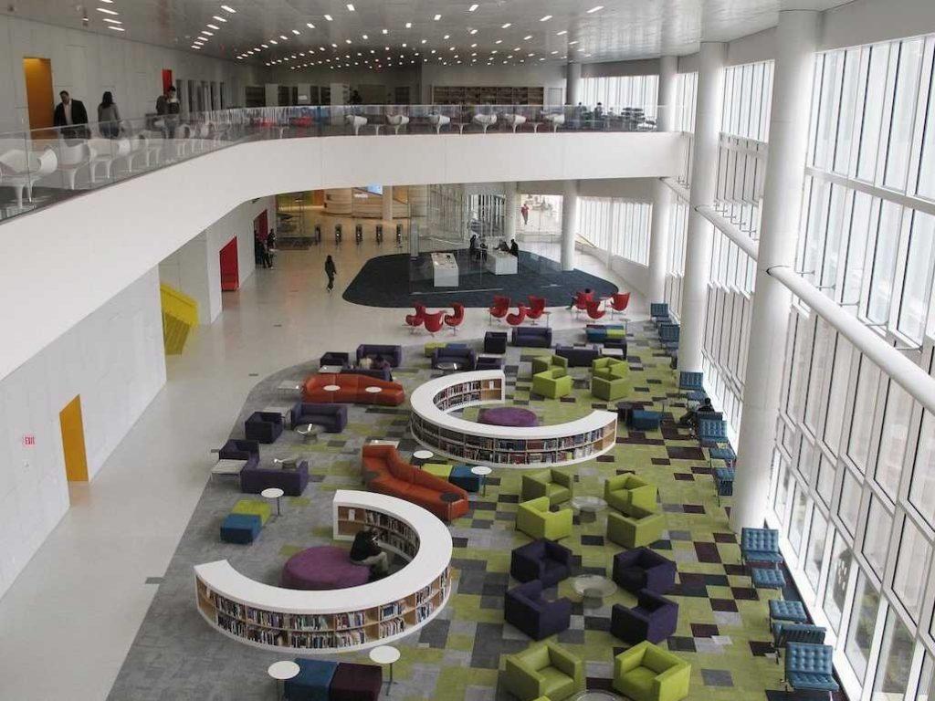 james-b-hunt-jr-library-interior