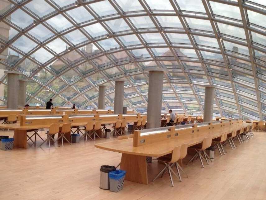 joe-and-rika-mansueto-library-interior