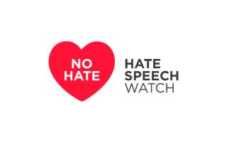 არა სიძულვილის ენას – მიიღე მონაწილეობა ონლაინგამოკითხვაში