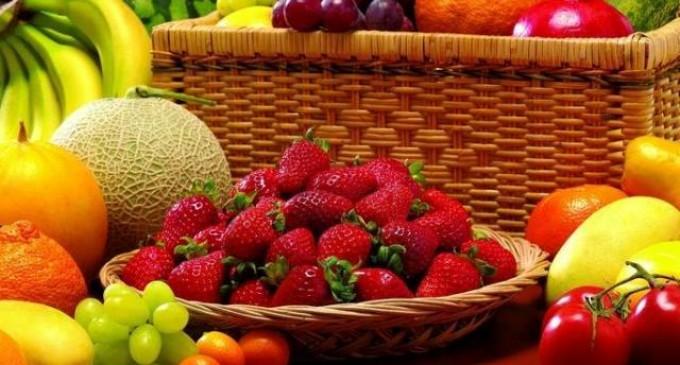 სტუდენტებისთვის აუცილებელი 8 საკვები პროდუქტი