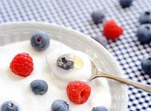 4032345-probiotyki-jogurt-900-666