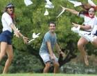 ქაღალდის თვითმფრინავების ჩემპიონატი სტუდენტებისთვის – Red Bull Paper Wings