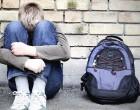 დეპრესია ახალგაზრდებში