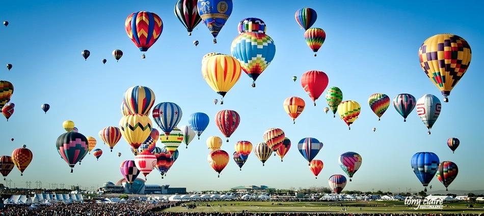 Balloon-Fiesta-Albuquerque-01