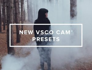 New-VSCO-Cam-Presets-Android