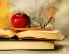 8 რჩევა, რომელიც ნებისმიერი უცხო ენის შესწავლას გაგიმარტივებთ