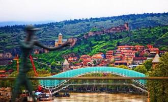 თბილისში მიგრაციის მიზეზები