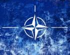 NATO-ს კვირეულის ფარგლებში საჯარო გამოსვლისა და ესეების კონკურსზე რეგისტრაცია დაიწყო